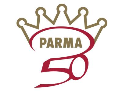 parma50th