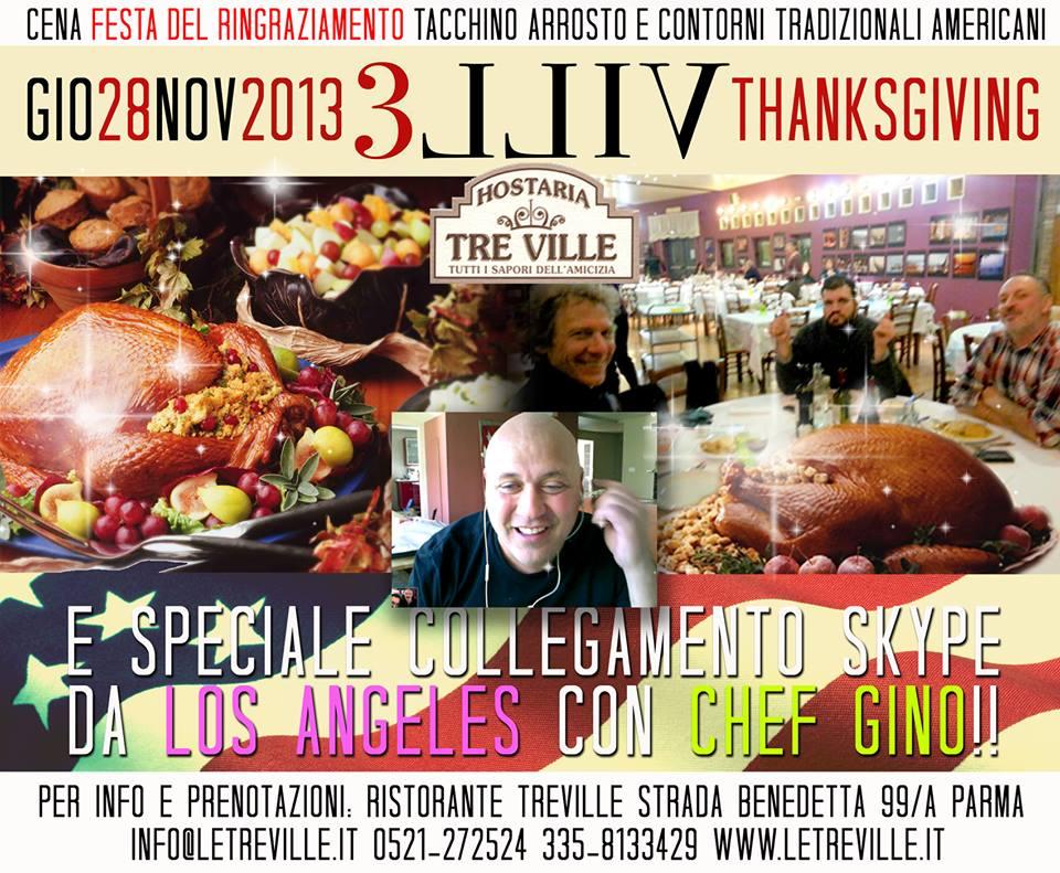 thanksgiving2013