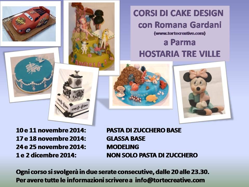 Settembre 2014 antica hostaria tre ville - Corsi di cucina parma ...