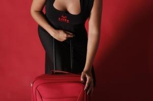 maleta-Roja