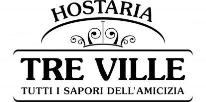 cropped-tre-ville-logo3.jpg