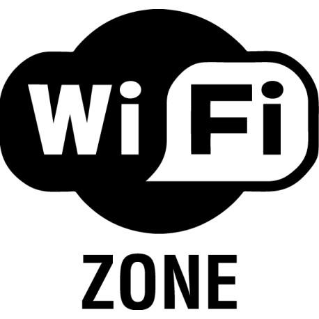 adhesivo-zona-wifi